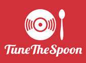 TuneTheSpoon